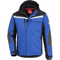 Куртка утеплена Nitras 7181W // MOTION TEX PLUS