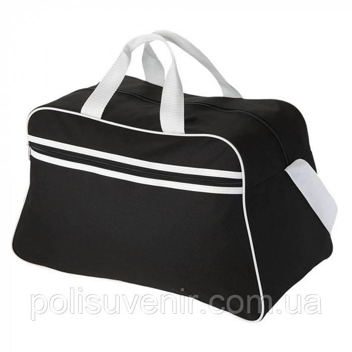 Спортивные сумки Санджойс