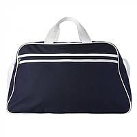 Спортивна сумка  'San Jose'