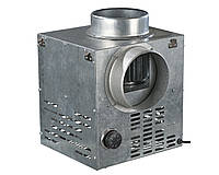 Вентиляторы каминные ВЕНТС КАМ 150