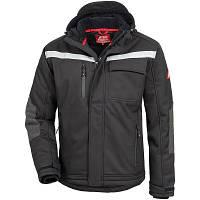 Куртка утеплена Nitras 7180W // MOTION TEX PLUS