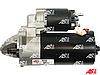Стартер Fiat Doblo 1.9D 2000-2005 46835091