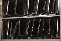 ✔️ Б/у Монитор 19'', 20'', 22'' 24'' (16:9, 16:10, 4:3, 5:4) Ассортимент