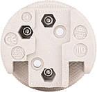 Патрон керамический e.lamp socket.Е40.cer, фото 2