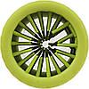 Стакан для мытья лап, лапомойка для собак Soft pet foot cleaner SMALL Green, фото 2