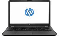 Ноутбук (A6/4/500/R4) HP 255 G6 (2EW01ES) `
