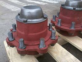 Ступица 2ПТС-4 (8 шпилек)