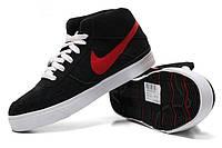 a64599ef Мужские кроссовки Nike 6.0 Mavrk Mid 2 M09 размер 42 (Ua_Drop_111496-42)