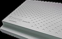 Экструдированный пенополистирол SYMMER XPS 1200х550х50мм серый