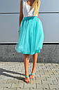 Женская юбка пачка Breez   Размер: S, фото 2