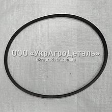 Кільце гільзи ЮМЗ, МТЗ (Д-65, Д-240) 50-1002022