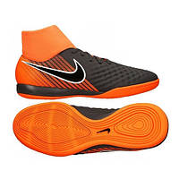 2aa72991cd22 Футбольная обувь для зала Nike Magista Obra 2 Academy DF IC AH7309-080