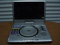Проигрователь ДВД Opera  OP1200D