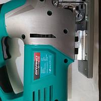 Лобзик электрический GRAND ЛЭ-100-1050, фото 1