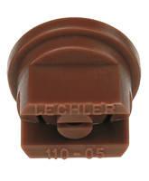 Распылитель Lechler ST 110 для опрыскивателя