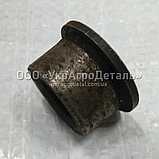 Втулка лонжерона ЮМЗ 45-2800101, фото 2
