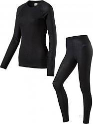 Комплект термобелья Lasting (штаны и футболка)