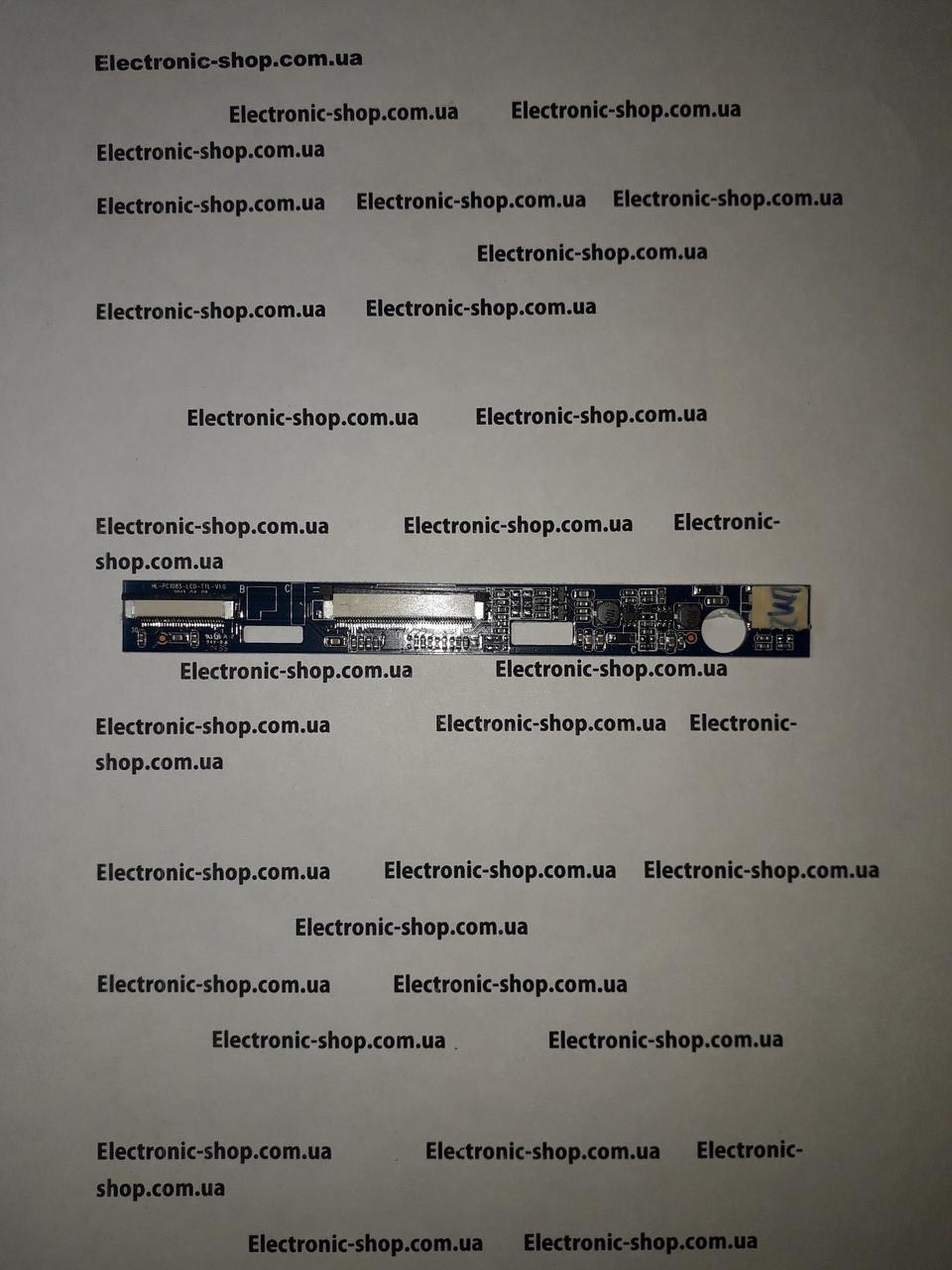 Плата  инвертора   Dust EPC-DV1032x оригинал б.у