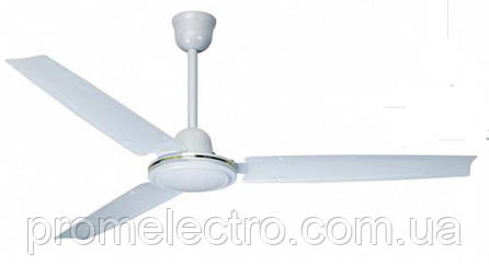 Потолочные вентиляторы Турбовент ВП , фото 2