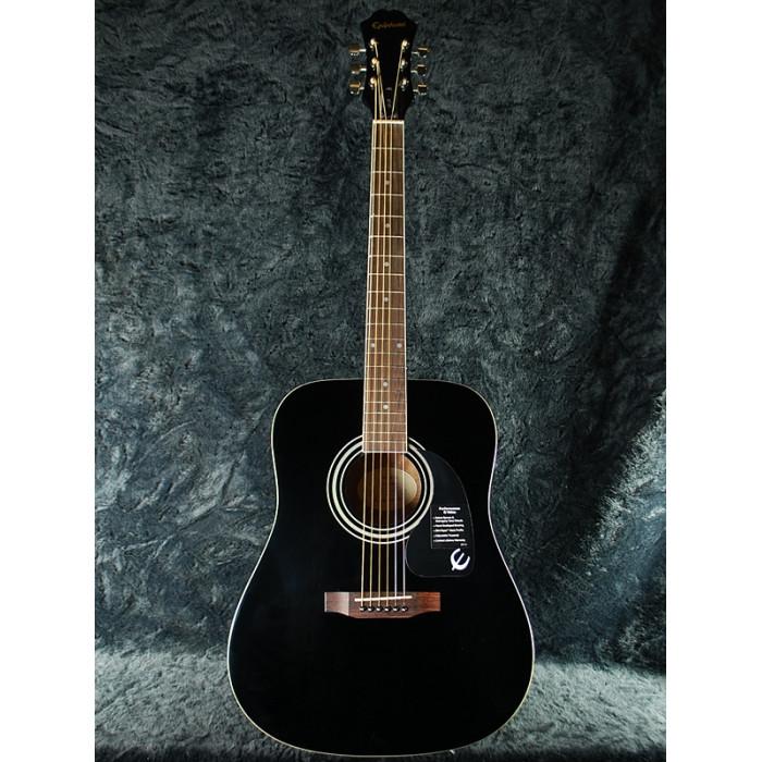 Акустична гітара EPIPHONE DR-100 EB