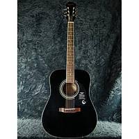 Акустична гітара EPIPHONE DR-100 EB, фото 1