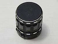 Колонка бездротова для телефона, планшета, фото 1