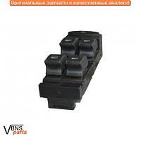 Блок кнопок управления стеклоподъемниками Chery Amulet A11-3746110