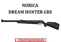 Пневматическая винтовка Norica Dream Hunter GRS, фото 1