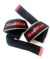 Mad Max Лямки MFA-267