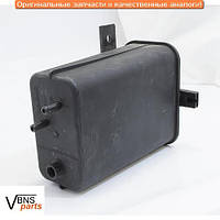 Абсорбер топливный Chery Eastar B11 (Чери Истар) B11-1208110