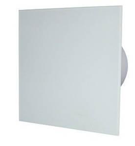 Вентилятор для ванной MMotors MM-P100 Silent