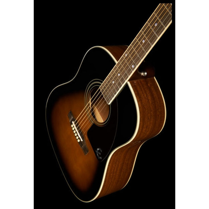 Акустична гітара EPIPHONE AJ-220S VS