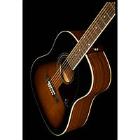 Акустична гітара EPIPHONE AJ-220S VS, фото 1