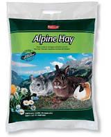 PADOVAN Alpine-Hay 700 г - корм для грызунов