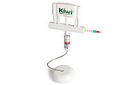 Киви вакуумный экстрактор система ОмниКап ТМ KIWI OmniCup ТМ жесткая чашка с индикатором