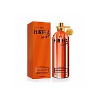 Парфюмерная вода Planet Fontela Premium Endless Love 100мл