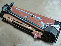 Тяга стабилизатора задняя VW Caddy 04-