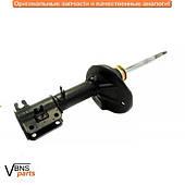Амортизатор передний L Chery Eastar B11 (Чери Истар)   B11-2905010