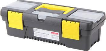 Ящик для инструментов, e.toolbox.07, 280х117х82мм