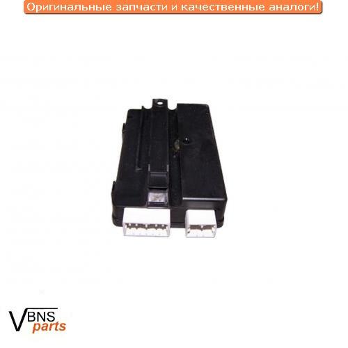 Блок управления люком крыши Chery Eastar B11 (Чери Истар) B11-5703250