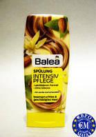 Кондиционер-ополаскиватель для волос Balea Spülung Intensivpflege 300 мл (Германия)