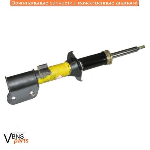 Амортизатор передний (газ) Chery Kimo (Чери Кимо) S12-2905010