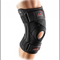 Бандаж для коленного сустава MCDAVID 425
