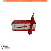 Амортизатор задний (масло) L Geely CK (Джили СК)/CK2 KIMIKO 1400616180-O-KM