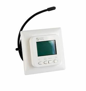 Терморегулятор LTC 730 программируемый