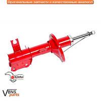 Амортизатор передний (газ) L Geely CK/CK2 KIMIKO 1400516180-G-KM