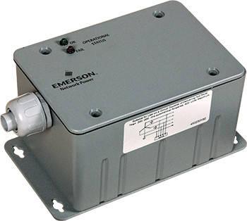 Комбинированный УЗИП Pulsar 450 80 kA, 3p