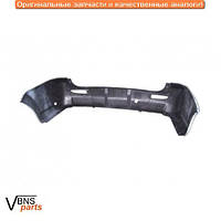 Бампер задний Chery Cross Eastar B14-2804111-DQ