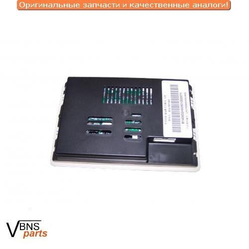 Дисплей бортового компьютера  Chery Cross Eastar B14-7901043
