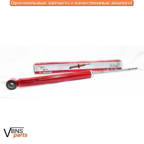 Амортизатор задний (газ) Geely MK (Джили МК)/MK2 KIMIKO 1014001676-G-KM